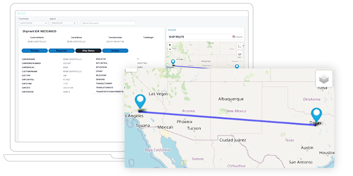 Work with Monitor Pro and let our experts help you with your Sterling supply chain visibility, real time monitoring tools, graphical analysis software and end to end supply chain visibility.