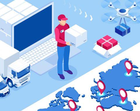 4 Ways Supply Chain Analytics Mitigate Business Disruptions